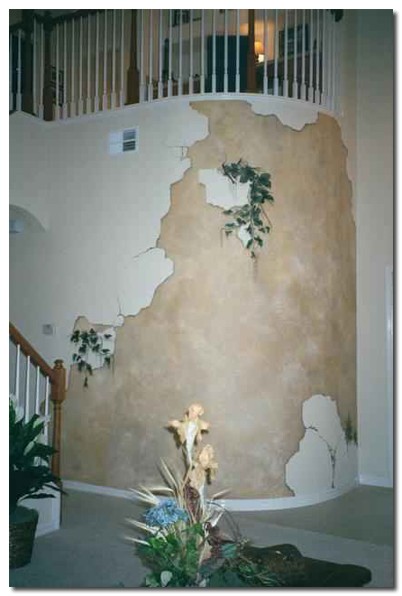 Theme Rooms with MuralsCustom Hand Painted Wall Murals by Art Effects