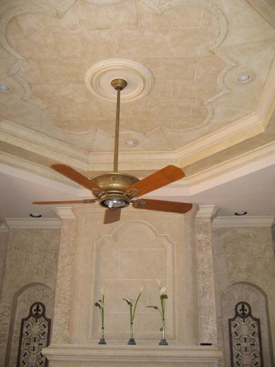 Drywall Repair Drywall Repair Stencil Texture - ceiling stencils for walls designs